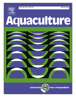 Aquaculture journal
